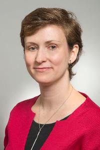 Lauren S Lasher