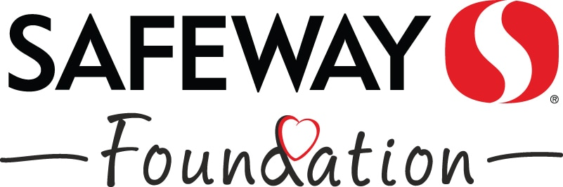 The Safeway Foundation awards CCF with $75,000 grant – The Childrens