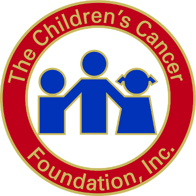 2019 Grant Application – The Childrens Cancer Foundation, Inc