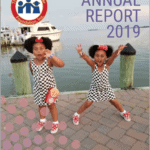 2019 CCF Annual Report